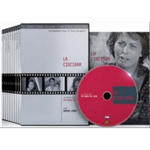 Le collane del Corriere della Sera n.10 - GOMORRA - DVD