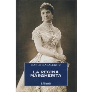 La Regina Margherita di Carlo Casalegno