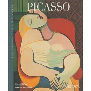Picasso - I classici dell'arte - Il novecento - 1915-1973 - vol.2
