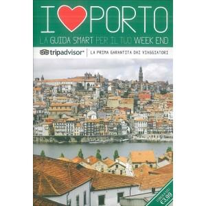 I LOVE PORTO - Guida Turistica Tripadvisor - Guida garantita dai viaggiatori