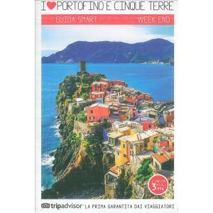 I LOVE PORTOFINO CINQUE TERRE - Guida Turistica Tripadvisor - Guida garantita dai viaggiatori
