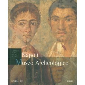 I Grandi Musei del 24 ore - Napoli museo Archeologico