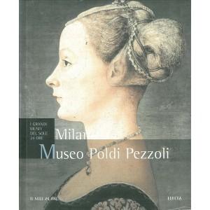 I Grandi Musei del 24 ore - Milano Museo Poldi Pezzoli