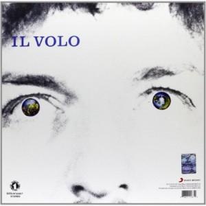 Progressive Rock italiano in Vinile Il Volo - Il Volo