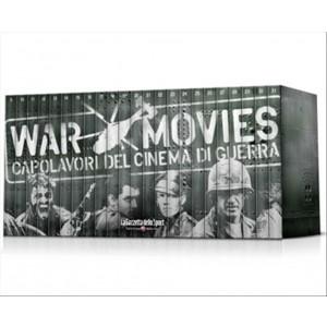 War Movies n.31 - La battaglia di Midway - DVD Capolavori del cinema di guerra