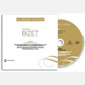 La grande classica Bizet