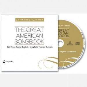 La grande classica The Great American Songbook