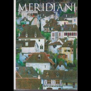 Meridiani  Pirenei - n. 46 - semestrale -