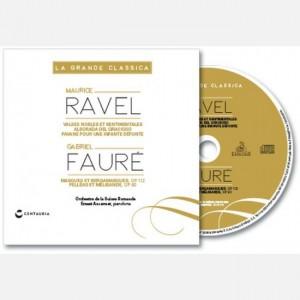 """La grande classica """"Ravelfaure"""""""
