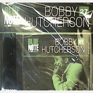 Blue Note - Best Jazz Collection Bobby Hutcherson