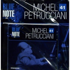 Blue Note - Best Jazz Collection Michel Petrucciani