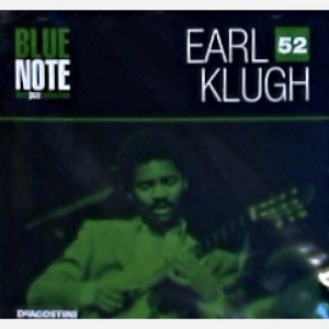 Blue Note - Best Jazz Collection Earl Klugh