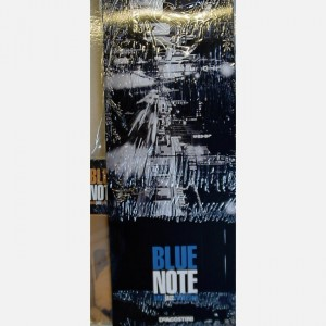 Blue Note - Best Jazz Collection Hank Mobley 2