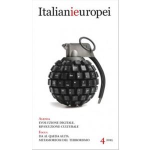 ITALIANIEUROPEI n. 4/2015