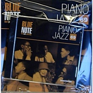 Blue Note - Best Jazz Collection Piano Special