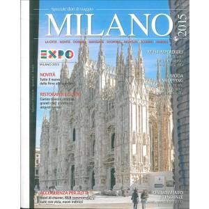 Diari Di Viaggio I Q - Milano - Guide Turistiche