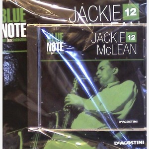 Blue Note - Best Jazz Collection Jackie McLean
