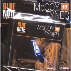 Blue Note - Best Jazz Collection McCoy Tyner