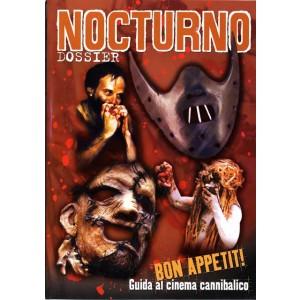 Nocturno Nuova Serie - N° 12 - Nocturno Nuova Serie 12 - Italiana Comunicazione