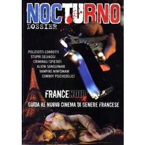 Nocturno Nuova Serie - N° 46 - Nocturno Nuova Serie 46 - Italiana Comunicazione
