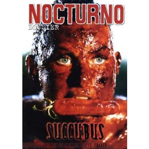 Nocturno Nuova Serie - N° 60 - Nocturno Nuova Serie 60 - Italiana Comunicazione