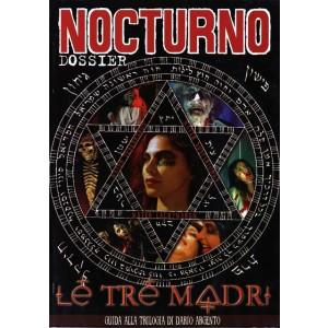 Nocturno Nuova Serie - N° 64 - Nocturno Nuova Serie 64 - Italiana Comunicazione