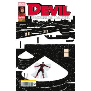 Devil E I Cavalieri Marvel - N° 5 - Devil E I Cavalieri Marvel - Marvel Italia