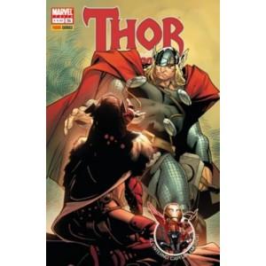Thor - N° 114 - Thor 114 - Marvel Italia