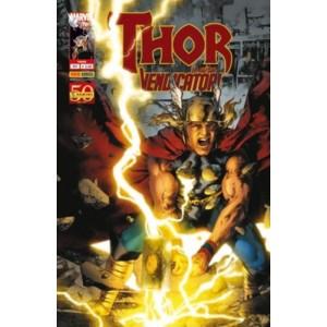 Thor - N° 147 - & I Nuovi Vendicatori - Marvel Italia