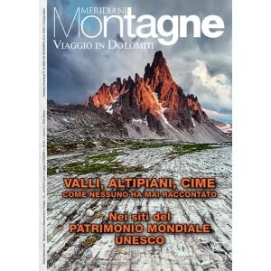 MERIDIANI MONTAGNE N. 0065