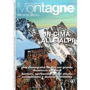 MERIDIANI MONTAGNE N. 0067