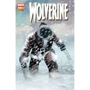 Wolverine - N° 215 - Wolverine 215 - Marvel Italia
