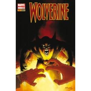 Wolverine - N° 222 - Wolverine 222 - Marvel Italia