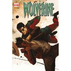 Wolverine - N° 224 - Wolverine 224 - Marvel Italia