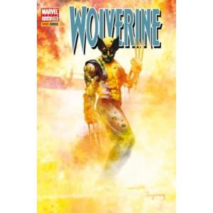 Wolverine - N° 226 - Wolverine 226 - Marvel Italia