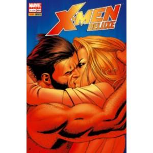 X-Men Deluxe - N° 144 - X-Men Deluxe 144 - Marvel Italia