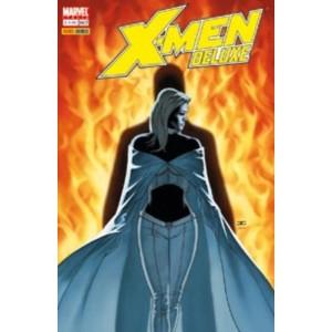 X-Men Deluxe - N° 147 - X-Men Deluxe 147 - Marvel Italia