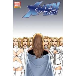 X-Men Deluxe - N° 148 - X-Men Deluxe 148 - Marvel Italia