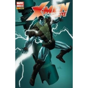 X-Men Deluxe - N° 149 - X-Men Deluxe 149 - Marvel Italia
