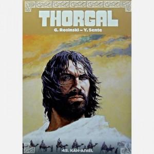 Thorgal Kah-Aniel