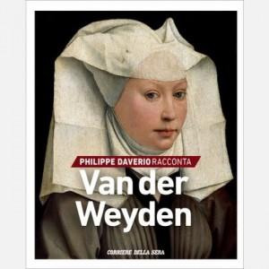 Philippe Daverio Racconta Van der Weyden