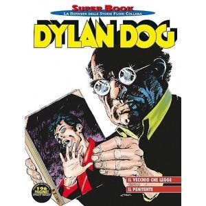 Dylan Dog Superbook - N° 66 - Super Book N° 66 - Bonelli Editore