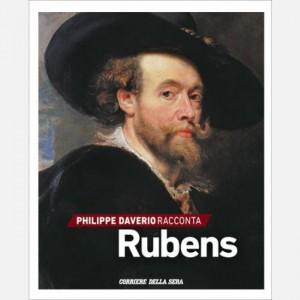 Philippe Daverio Racconta Rubens
