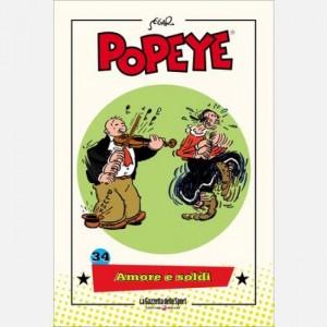 Popeye Amore e soldi