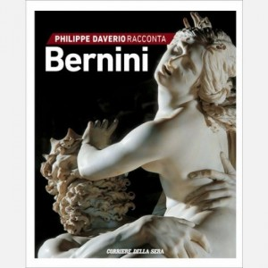 Philippe Daverio Racconta Bernini