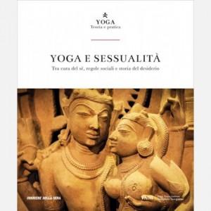 Yoga - Teoria e pratica Yoga e sessualità