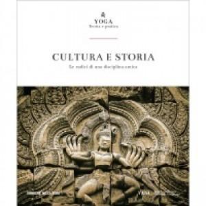 Yoga - Teoria e pratica Cultura e storia