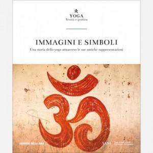 Yoga - Teoria e pratica Immagini e simboli