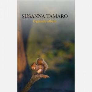 OGGI - I libri di Susanna Tamaro Il grande albero