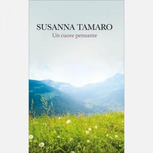 OGGI - I libri di Susanna Tamaro Un cuore pesante